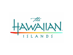 logo-hawaiian-islands
